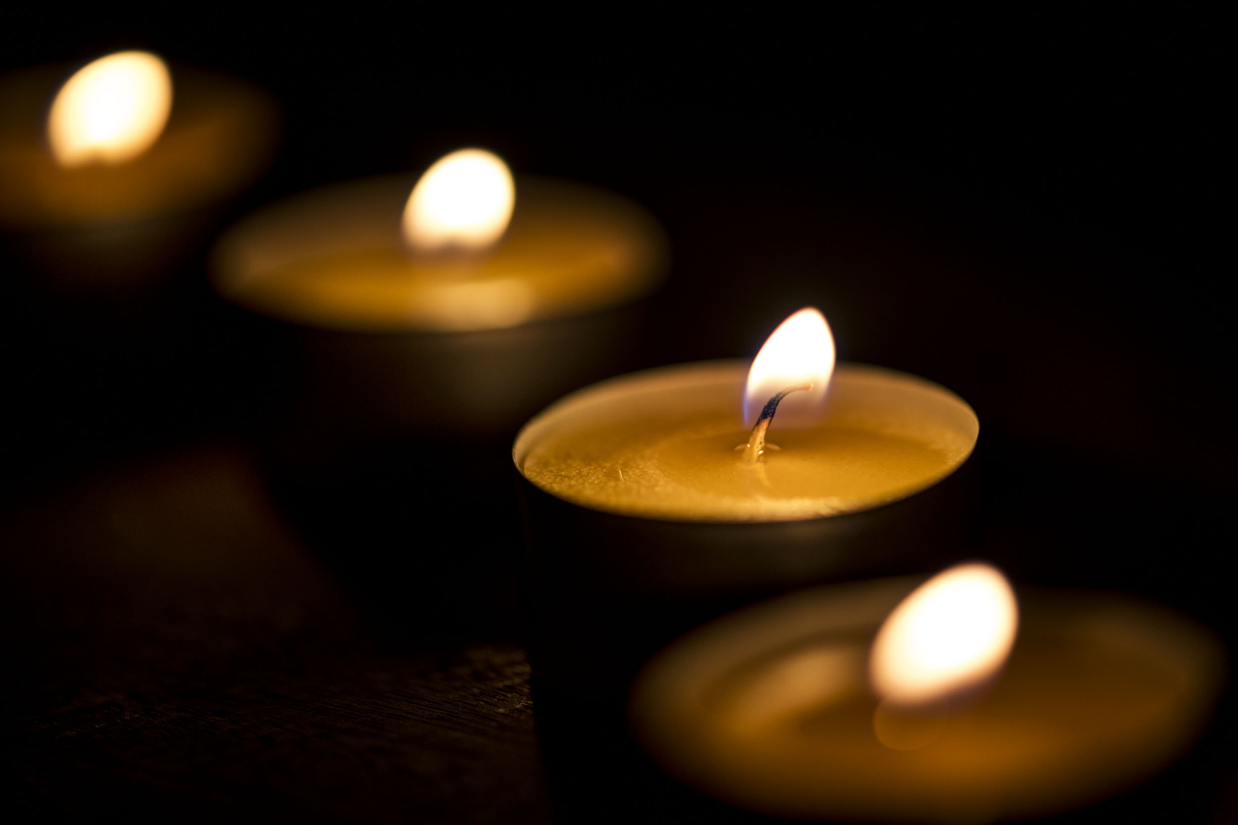 Can you use Crisco Fat to Make a Candle?